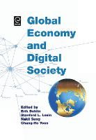 Global Economy and Digital Society