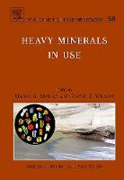 Heavy Minerals in Use
