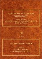 Neuroimaging: Handbook of Clinical...