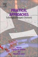 Practical Approaches to Biological...