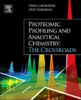Proteomic Profiling and Analytical...