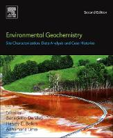 Environmental Geochemistry: Site...