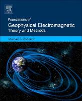 Foundations of Geophysical...