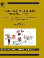 Quantitative Systems Pharmacology:...