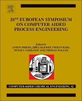 27th European Symposium on Computer...