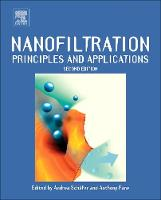 Nanofiltration: Principles and...