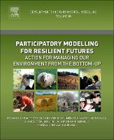 Participatory Modelling for Resilient...