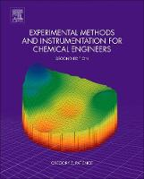 Experimental Methods and...