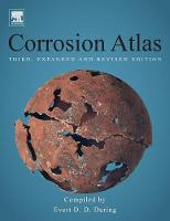 Corrosion Atlas: A Collection of...