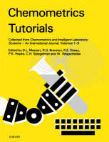 Chemometrics Tutorials: Collected ...