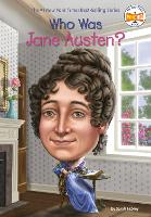 Who Was Jane Austen?