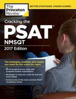 Cracking the PSAT/NMSQT with 2...