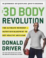 The 3d Body Revolution: The Ultimate...