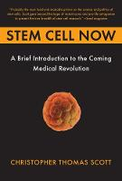 Stem Cell Now: A Brief Introduction ...