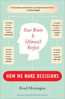 Your Brain is Almost Perfect: How We...