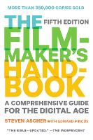 The Filmmaker's Handbook: A...