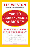 10 Commandments of Money: Survive and...