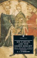 Sir Gawain and the Green Knight:...