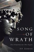 Song of Wrath: The Peloponnesian War...