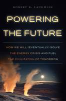 Powering the Future: How We Will...