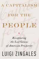 A Capitalism for the People:...
