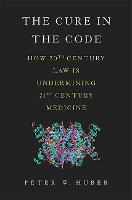 The Cure in the Code: How 20th ...