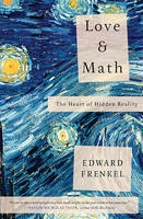 Love and Math: The Heart of Hidden...