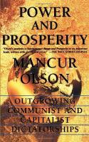Power And Prosperity: Outgrowing...