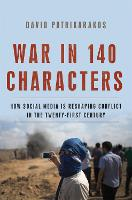 War in 140 Characters: How Social...