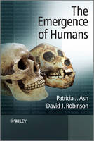 The Emergence of Humans: An...