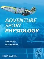 Adventure Sport Physiology: A ...
