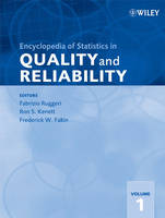 Encyclopedia of Statistics in Quality...