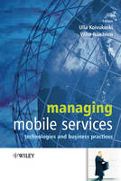 Managing Mobile Services: ...
