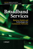 Broadband Services to Businesses and...