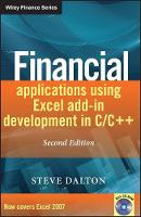 Financial Applications Using Excel...