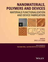 Nanomaterials, Polymers and Devices:...