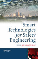 Smart Technologies for Safety...