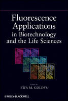 Fluorescence Applications in...