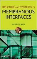 Structure and Dynamics of Membranous...