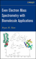 Even Electron Mass Spectrometry with...