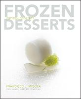 Frozen Desserts: A Comprehensive ...