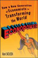 EconoPower: How a New Generation of...