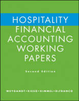 Hospitality Financial Accounting...