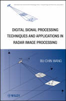 Digital Signal Processing Techniques...
