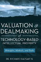 Valuation and Dealmaking of...