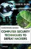 Hardware-based Computer Security: ...