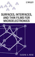 Electronic Material Science: AND...
