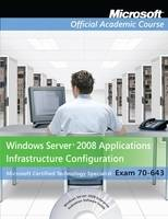 Windows Server 2008 Applications...
