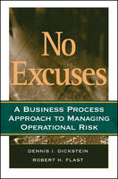 No Excuses: A Business Process...