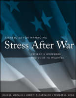 Strategies for Managing Stress After...